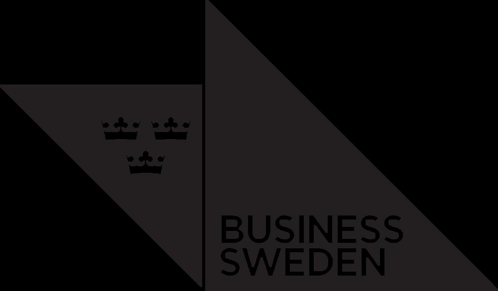 business+sweden+logotypeNEW