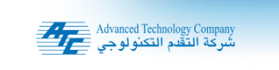 advanced_technology_logo